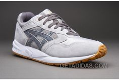 Buy Asics Gel Saga Mens Best Sale Christmas Deals HSHSt from Reliable Asics Gel Saga Mens Best Sale Christmas Deals HSHSt suppliers.Find Quality Asics Gel Saga Mens Best Sale Christmas Deals HSHSt and preferably on F Puma Sports Shoes, Cheap Puma Shoes, New Jordans Shoes, Pumas Shoes, Adidas Shoes, Puma Shoes Online, Puma Online, Michael Jordan Shoes, Air Jordan Shoes