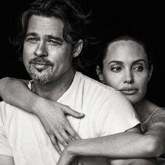 Brad Pitt http://webstage.bg/kino-i-muzika/2397-uedinenie-tova-e-kogato-tryabva-da-izhvarlish-bokluka-sam-brat-pit.html