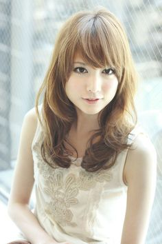 how to do hair style hairstyle on japan style asian hairstyles and 8539