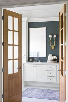 Traditional Rustic Bathroom Designs Html on rustic cabin bathroom design, rustic contemporary bathroom design, rustic colonial bathroom design, rustic country bathroom design,