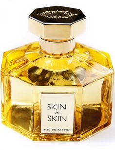 Skin on Skin L`Artisan Parfumeur для мужчин и женщин