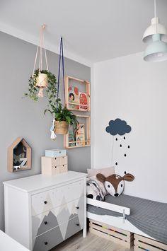 Childrens Room Decor, Boys Room Decor, Boy Room, Kids Room, Baby Bedroom, Girls Bedroom, Dressing Room Decor, Baby Playroom, Baby Room Design