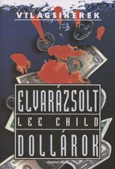Gabó olvas: Jack Reacher kalandjai Jack Reacher, Children, Young Children, Boys, Child, Kids, Children's Comics, Kids Part, Babies