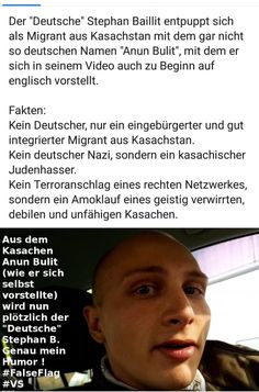 Denke Ich An Deutschland