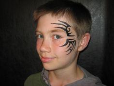 http://jennthefacepainter.webs.com/photos/more-designs/IMG_0825.jpg