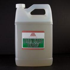 silicat de sodiu