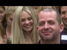 How To Be Happy - Fascinating! -Abraham Hicks - VIDEO - Click photo - 34:58 minutes