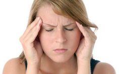 Alcune Semplici Tecniche Per Cacciare il Mal Di Testa E' sicuramente uno dei fastidi più comuni e spesso inspiegabili: stiamo parlando del mal di testa. C mal di testa rimedi emicrania