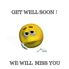 i miss you meme funny I Miss You Meme, Get Well Soon, Special Person, I Missed, Funny Memes, Get Well, Funny Mems, Hilarious Memes, Memes Humor