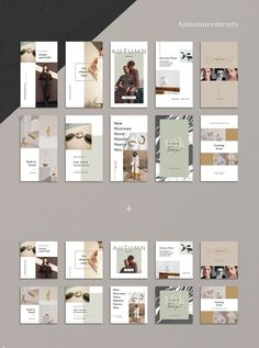 layout storie Plus Size d jeans plus size shorts Instagram Design, Layout Do Instagram, Instagram Post Template, Portfolio Design Layouts, Graphic Design Magazine, Magazine Layout Design, Magazine Layouts, Organizar Feed Instagram, Corporate Design