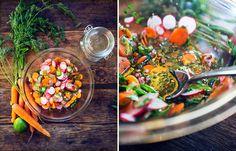 Kolenko-Photography-Taco-Pickel-Recipe-3