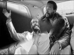 I Want You 1976 (Deluxe Edition) Disc 2 - Marvin Gaye - YouTube