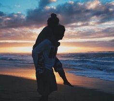 Unsaid Things: Talvez tenhamos encontrado o amor bem aqui, onde e...