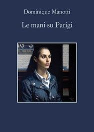 Le mani su Parigi - copertina