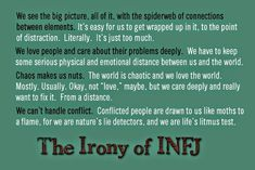 INTROVERT and INFJ PERSONALITY TYPE MEMES Part 2   Clean Meme Central
