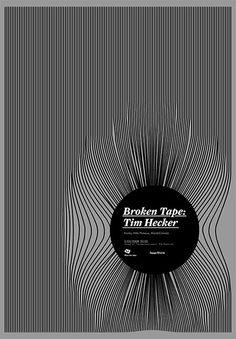 Merdanchick | Poster Design | bumbumbum