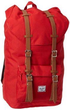 Rucksack Herschel Little America Backpack