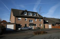 SMK Immobilien: Hier endet Ihre Suche! Real Estates, Searching