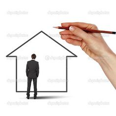 Small Business Ideas | List Of Small Business Ideas: How to Start My Own Real Estate Business