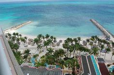 Divi Phoenix Oceanfront - Picture of Divi Aruba Phoenix Beach ...
