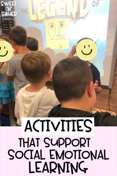 Social emotional learning is so important for elementary students, especially will all that is going on in the world today. In this blog post, I share a story about explicitly teaching these skills to my own son and how it has helped him. For teachers, I share ideas on how to do this in the classroom through read alouds, morning meetings, games and more! These tips and tricks will help you teach growth mindset, calming strategies, and connections.