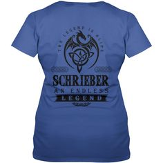 SCHRIEBER #gift #ideas #Popular #Everything #Videos #Shop #Animals #pets #Architecture #Art #Cars #motorcycles #Celebrities #DIY #crafts #Design #Education #Entertainment #Food #drink #Gardening #Geek #Hair #beauty #Health #fitness #History #Holidays #events #Home decor #Humor #Illustrations #posters #Kids #parenting #Men #Outdoors #Photography #Products #Quotes #Science #nature #Sports #Tattoos #Technology #Travel #Weddings #Women