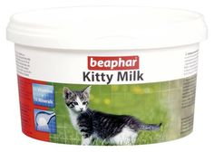 Beaphar Kitty Milk Supplement for Cats and Kittens 200 g > You will love this! More info here : Cat food Online Pet Supplies, Cat Supplies, Cat Food Coupons, Compare Dog Food, Dog Boarding Near Me, Dog Food Online, Animal Medicine, Allergy Medicine, Cat Health