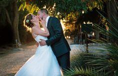 Wedding Day, Wedding Dresses, Fashion, D Day, Pi Day Wedding, Bridal Dresses, Moda, Bridal Gowns, Wedding Gowns