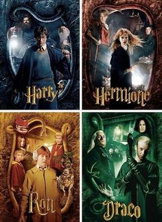 Post image Fans D'harry Potter, Hery Potter, Harry Potter Universal, Harry Potter Fondo, Harry Potter Draco Malfoy, Draco And Hermione Fanfiction, Young Harry Potter, Snape And Hermione, Harry Potter Images
