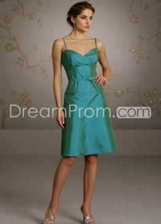 Bridesmaid Dresses Bridesmaid Dress