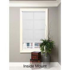 21 popular shades images blinds shades windows rh pinterest com