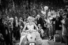Hochzeitsfotograf Rottendorf