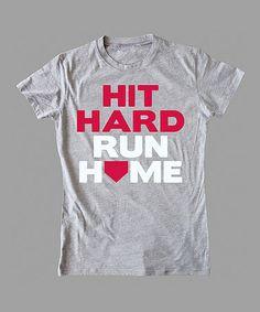 Coconut Kids Jersey Raglan T-Shirt Children 3//4 Sleeve Baseball Shirt Top