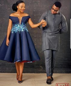 We are Reliable African based Nigerian News/Media portal For Breaking News, African Wedding, entertainment news Gossip, inspiring & motivating stories, projecting vibrant posibility of Africa Couples African Outfits, African Attire, African Dress, African Wear, African Traditional Wedding Dress, African Wedding Dress, African Print Fashion, African Fashion Dresses, Look Fashion