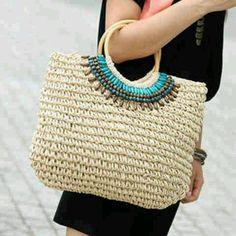#сумки