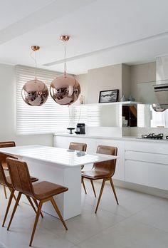 El dia de hoy te quiero compartir mas de 40 ideas preciosas de como puedes decorar y organizar tu casa para crear un mejor ambiente y estilo en ella, todas estan muy padres, espero que te gusten mucho.