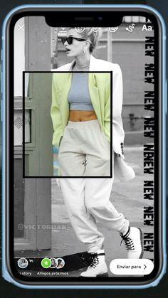 Instagram Editing Apps, Ideas For Instagram Photos, Creative Instagram Photo Ideas, Insta Photo Ideas, Instagram Story Ideas, Instagram Emoji, Insta Instagram, Photography Lessons, Photography Editing