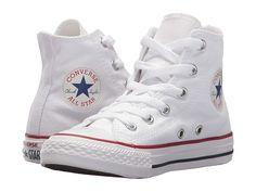 ba9ae4793 Converse Chuck Taylor(r) All Star(r) Core Hi | converse All star ...