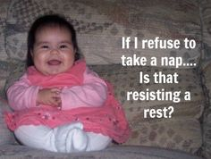 Cute Kids Quotes And Sayings #quotes #humor #funnies