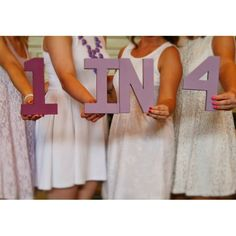 1 in 4 women will experience domestic violence during her lifetime | Oklahoma Alpha Chi Omega supports victims of domestic violence | #DVAM @alphachiomega