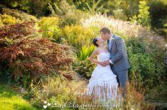 Oxford University wedding at St Hildas College Wedding Reception, Oxford, University, College, Wedding Photography, Weddings, Couple Photos, Marriage Reception, Bodas