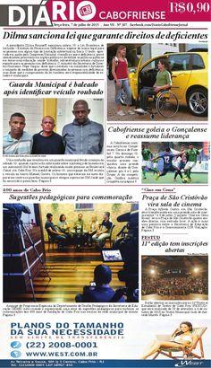 Diario cabofriense completo 7 de julho (1)