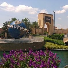 HOW TO SAVE MONEY AT UNIVERSAL ORLANDO AND STILL BE A VIP