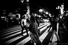 新宿 , Shinjuku