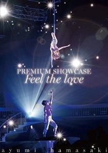 "Buy ""ayumi hamasaki PREMIUM SHOWCASE -Feel the love- (Taiwan Version)"" at YesAsia.com with Free International Shipping! Here you can find products of Hamasaki Ayumi,"
