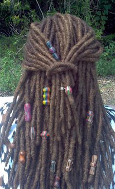 dreadpics I have accrued the contents of this Tumblr over time from all over the net, if you see anything of yours please let me k...
