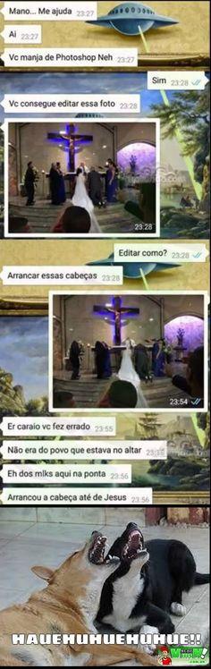 Editando a imagem conforme o pedido Cola no blog que tem mais coisas legais: http://www.blogviiish.com.br