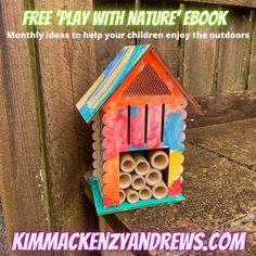 Child Love, Your Child, Bug Hotel, Parenting Humor, Sensory Play, Baby Registry, Get Outside, Family Activities, Baby Sleep