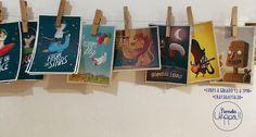 Raeioul en La tienda Ueppa!! | Flickr - Photo Sharing! Paper Shopping Bag, Decor, Tent, Decorating, Dekoration, Deco, Decorations, Deck, Decoration