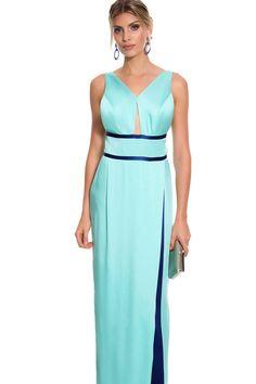 Aluguel de Vestidos Online | Dress & Go - Seu Closet Inteligente